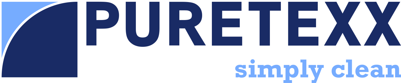 Puretexx GmbH